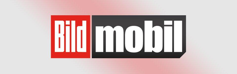 Bildmobil mobile
