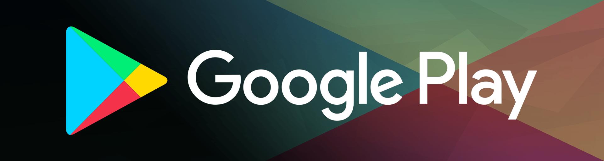 Google Play Guthaben Aufladen Gutscheincode Google Play Card