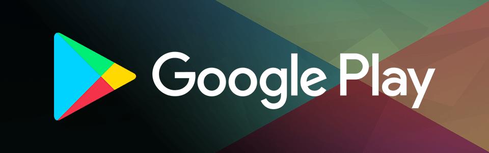 Google Play Guthaben Aufladen Gutscheincode