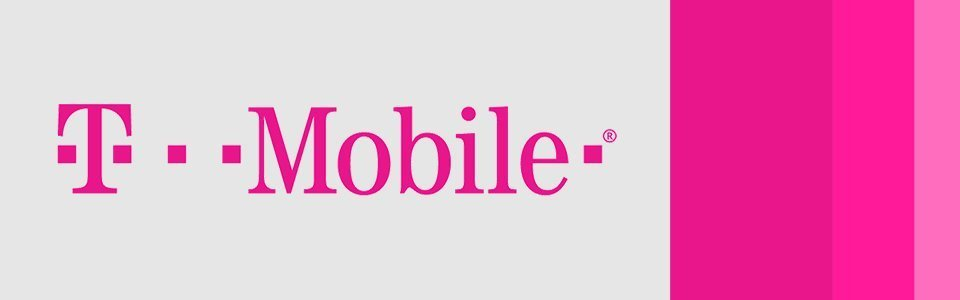 T-Mobile aufladen mobil