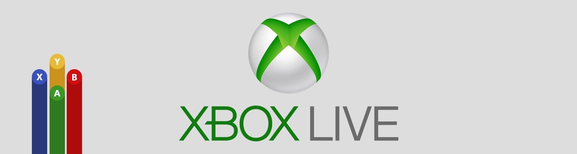 Xbox Guthaben online kaufen