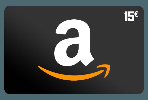 amazon gutschein 15 euro aufladen online amazon guthaben