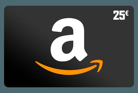 amazon gutschein 25 euro aufladen online amazon guthaben
