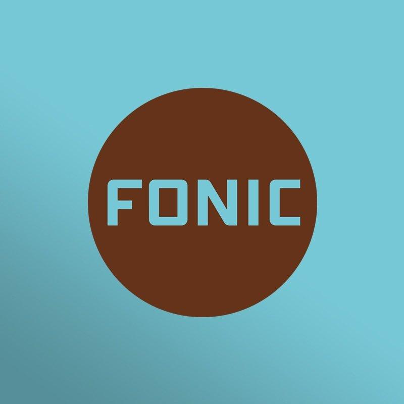 fonic guthaben online aufladen