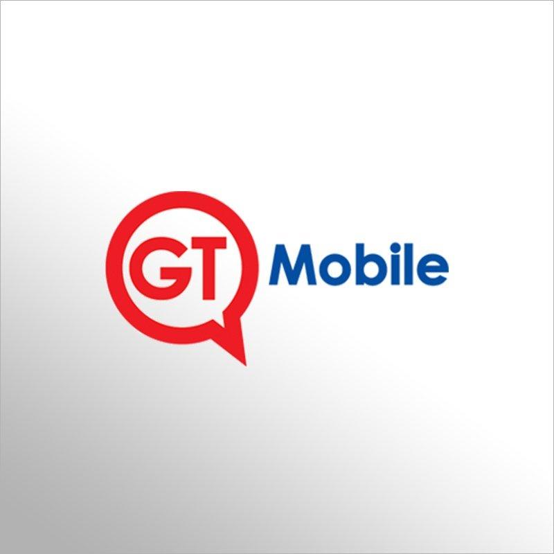 gt mobile guthaben online aufladen