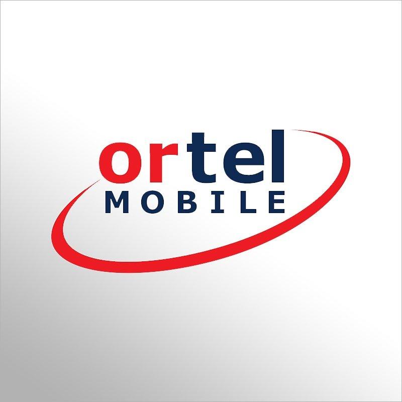 ortel-mobile-guthaben-online-aufladen